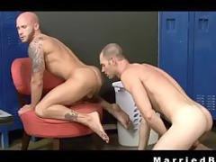 cole and drake gay piercing and sucking part4