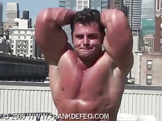 nyc gay muscle adore escort
