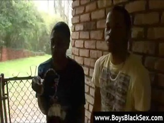 gay brown fuck  www.blacksonboys.com sample02