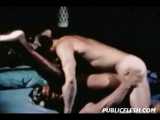 rare seventies gay unmerciful