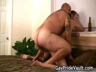 gay bear tubes