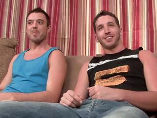 str8 curious 9'' hung sweet stud experiences gay