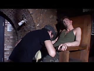 gay fuckers darkroom cruising 04 schwule jungs