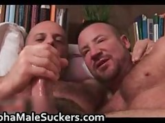 extremely hot gay guys banging part2