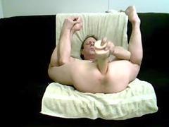 bitch - buttboy michel