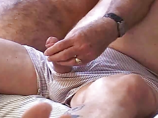 daddy gay