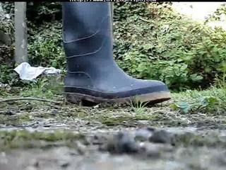 wellington boot like gay sex gays gay sperm