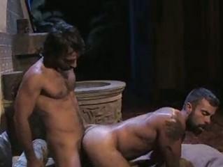 arabian nights gay porn act