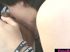 amateur pretty house emo gay porn 28 by emobf