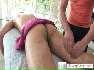 gay massage super special part4