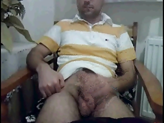 a enormously turkish gay
