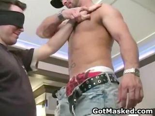 amazing good looking gay hunk g ...  xvideos.com