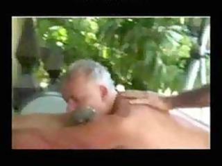 daddy bear gay sex gays gay cum swallow stud hunk