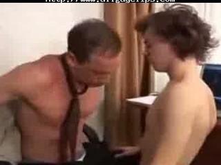 caught looking fuck gay sex gays gay sperm