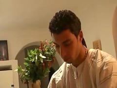 horny arab cock takes sucked gay porn gays gay