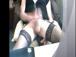 sex toy enjoy