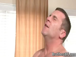 braxton and trevor gay ass rimming gay dudes