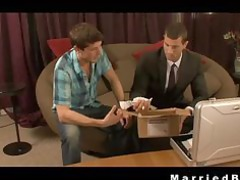 studs jayden rusty drilling on a furniture part4