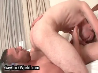 andres camilo and jhomar extreme gay gay dudes