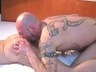hard, tight and dirty gay sex gays gay sperm