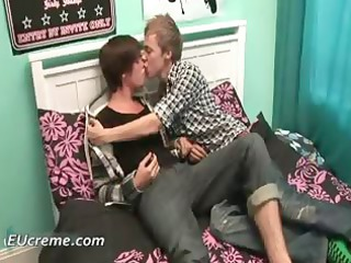 noah james and jesse magowan kinky gay part3