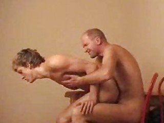 busty gay twink drives on super gey daddie on