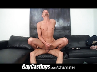 gaycastings country guy bitch addicted to sex