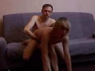grownup gay stud gangbangs amateur gay man on