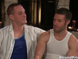 extreme tough gay obsess free sex part1