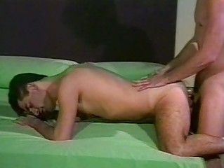 super vintage gay hunk fuck