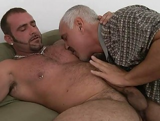 gay-daddy-sex-tube-very-young-girl-getting-bonned