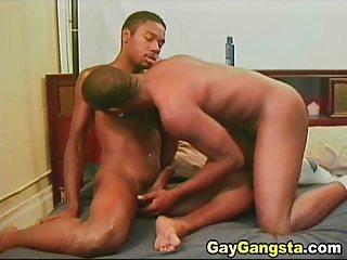 brown libido gangbanging black gay cave