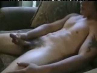 collage stud jerk hung cumshots gay fuck gays gay