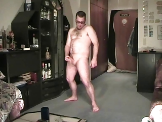 german gay sperm !