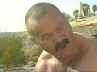 bear buster &; jim hurley
