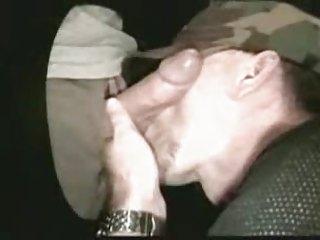 gloryhole cocksucker (gay)