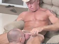 naughty daddy