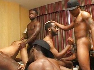black gays like ton of mouth fuck