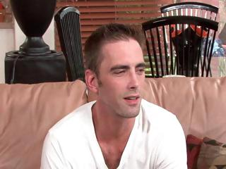 str8 awesome stud has initial hour gay fuck with