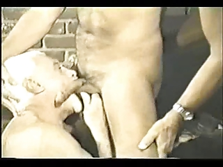 gay elderly boys -  - oh daddy 2