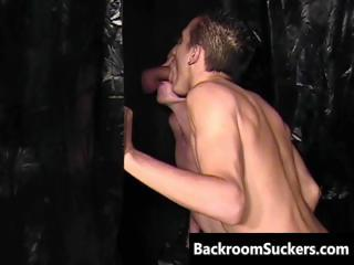 giant dick feast gay licking sex part6