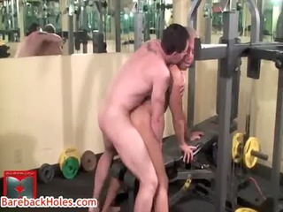 joseph mitchell and dominik rider gay video