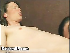 naughty east american dudes ass gang-banging part5