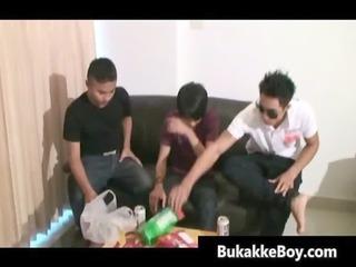 bangkok cock drill free gay fuck gay fuck