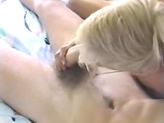 albino twink obtains fucked by super boy withbig