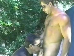 officer needs a blow labor