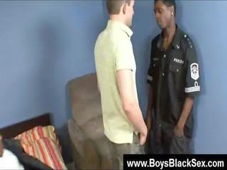 blacks on men  dark dudes ass gay fucked 22
