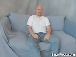 cory folsom gay solo masturbation