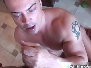 jake fucking and sucking plump gay libido part1
