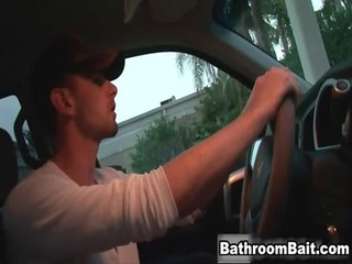 gay porn copulate in public bath gays